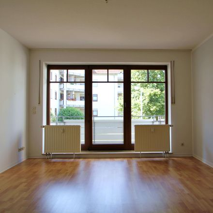 Rent this 2 bed apartment on Schulstraße 29b in 09356 St. Egidien, Germany