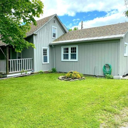 Rent this 3 bed house on 461 County Highway 36 in Westford, NY 12197