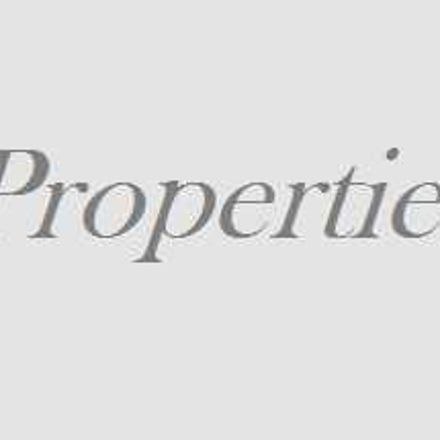 Rent this 1 bed apartment on Currey Road in London UB6 0BD, United Kingdom