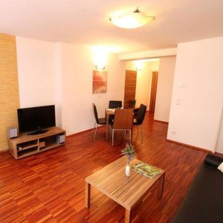 Rent this 2 bed apartment on Knöllgasse 30 in 1100 Vienna, Austria