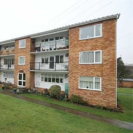 Rent this 2 bed apartment on 331 Walton Road in Walton-on-the-Naze CO14 8LR, United Kingdom