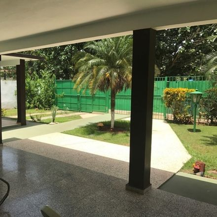 Rent this 2 bed house on Santiago de las Vegas in Mulgoba, HAVANA