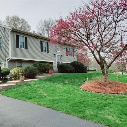 Rent this 3 bed house on 105 Erin Drive in South Kingstown, RI 02879