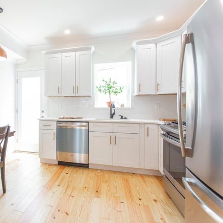 Rent this 2 bed townhouse on 1132 Mercy Street in Philadelphia, PA 19148