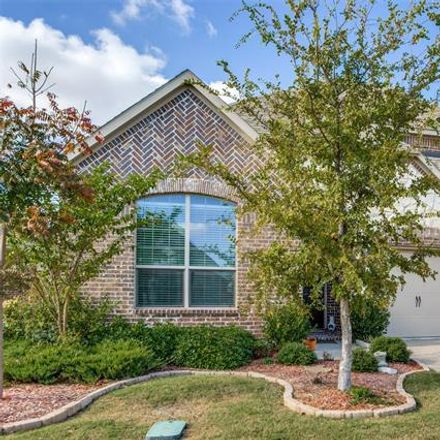 Rent this 3 bed house on 521 Haven Drive in Anna, TX 75409