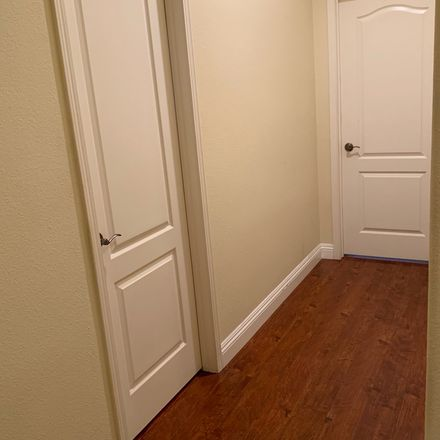 Rent this 1 bed room on 30794 Wisteria Circle in Dutch Village, CA 92563