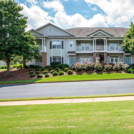 Rent this 1 bed apartment on 3398 Hutchinson Road in Cumming, GA 30040
