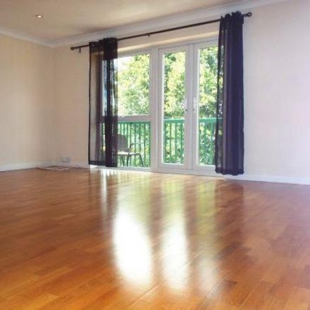 Rent this 2 bed apartment on Fairlawns in West Suffolk CB8 9JS, United Kingdom