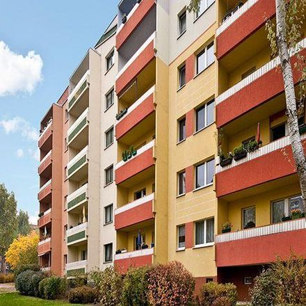 Rent this 2 bed apartment on Blumberger Damm 257 in 12687 Berlin, Germany