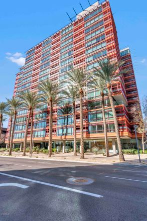 Rent this 2 bed apartment on 4808 North 24th Street in Phoenix, AZ 85016