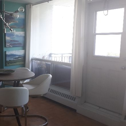 Rent this 1 bed room on Village Green 2 in 40 Alexander Street, Toronto