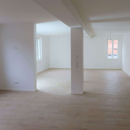 Rent this 3 bed apartment on Niddatal in Ilbenstadt, HESSE