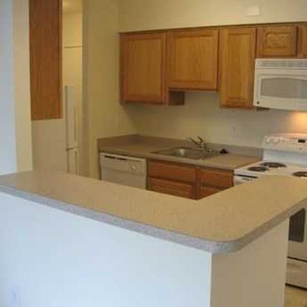 Rent this 2 bed apartment on 242 West Trenton Avenue in Morrisville, PA 19067