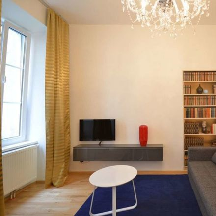 Rent this 1 bed apartment on Kölblgasse in 1030 Wien, Austria