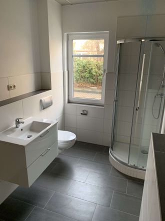 Rent this 2 bed apartment on Bernsdorf in SAXONY, DE