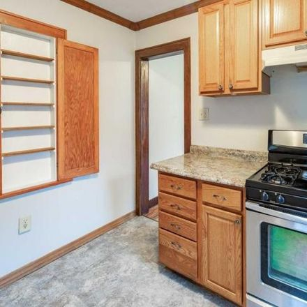 Rent this 3 bed house on 23584 Ford Street in Saint Joseph County, IN 46619