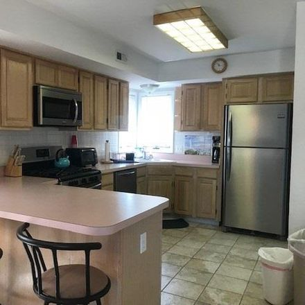 Rent this 3 bed apartment on 314 38th Street South in Brigantine, NJ 08203