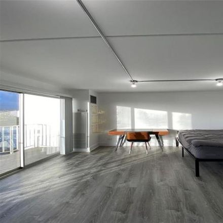 Rent this 0 bed condo on Lunalilo Tower in 710 Lunalilo Street, Honolulu