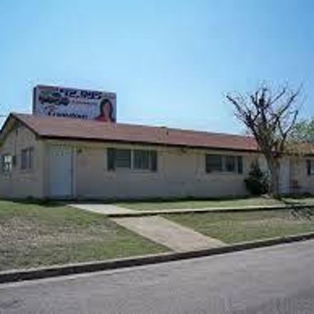 Rent this 1 bed apartment on 3207 Grider Circle in Killeen, TX 76543