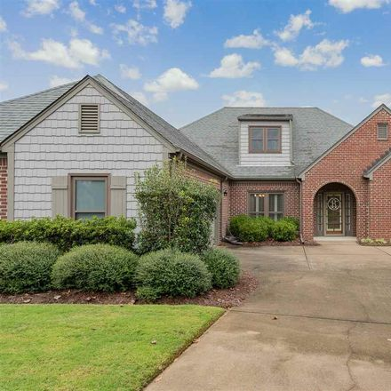 Rent this 3 bed house on 4245 Pine Hurst Cir in Bessemer, AL