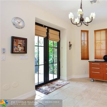 Rent this 3 bed loft on 168 Isle of Venice Dr in Fort Lauderdale, FL