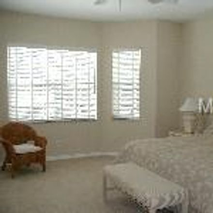 Rent this 3 bed house on Lennox Pl in Bradenton, FL