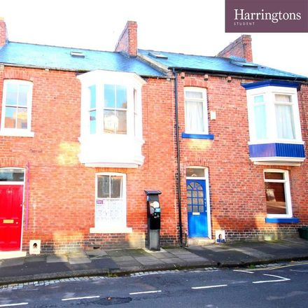 Rent this 5 bed room on 7 Hawthorn Terrace in Durham DH1 4EL, United Kingdom