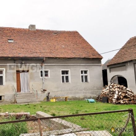 Rent this 4 bed house on 67-210 Kurowice