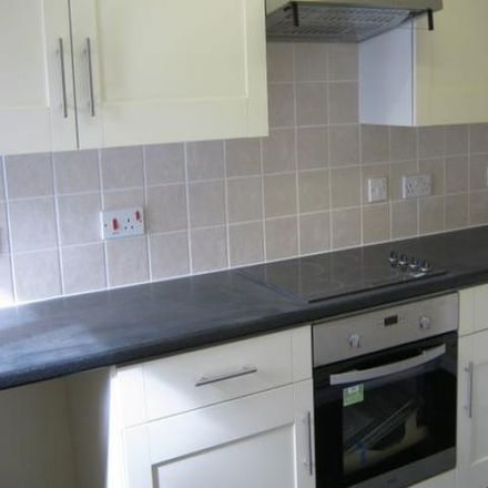 Rent this 2 bed house on Betts Close in Huntingdonshire PE29 2YA, United Kingdom