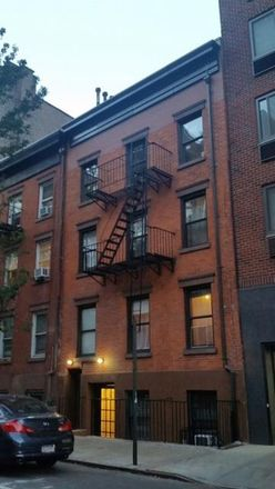 Rent this 1 bed townhouse on 113 West 15th Street in New York, NY 10011