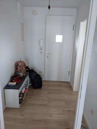 Rent this 2 bed apartment on Franzstraße 12 in 53111 Bonn, Germany