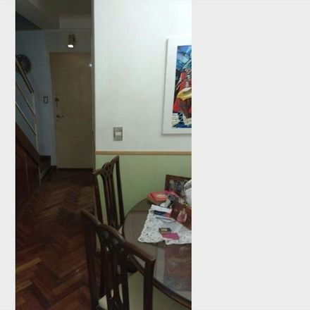Rent this 1 bed room on Amenábar