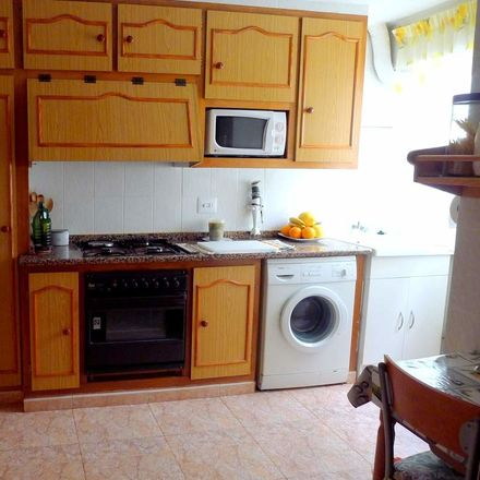 Rent this 2 bed room on Carrer Cronista Revest in 6, 12003 Castelló de la Plana