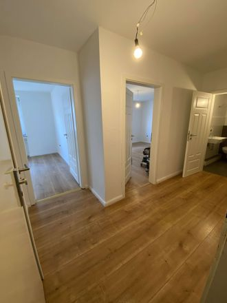 Rent this 2 bed apartment on Contrescarpe 119 in 28195 Bremen, Germany