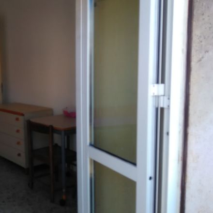 Rent this 1 bed room on Via San Marco in 2, 89125 Reggio Calabria RC