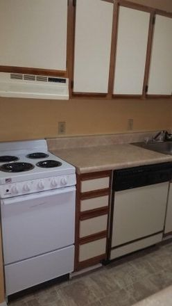 Rent this 1 bed apartment on Midland-Michigan Avenue in Midland City, AL 36350