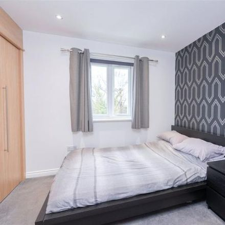 Rent this 2 bed apartment on 95 Wester Kippielaw Drive in Easthouses EH22 2GA, United Kingdom