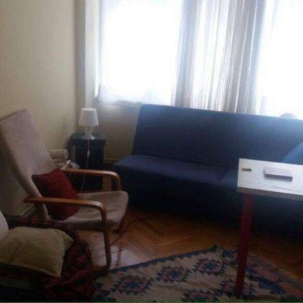 Rent this 1 bed apartment on Dere 2 Sokak in 34373 Şişli, Turkey