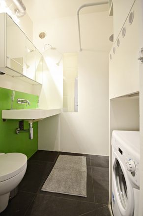 Rent this 3 bed room on Pałac Leipzigera in Teatralna, 50-055 Wroclaw