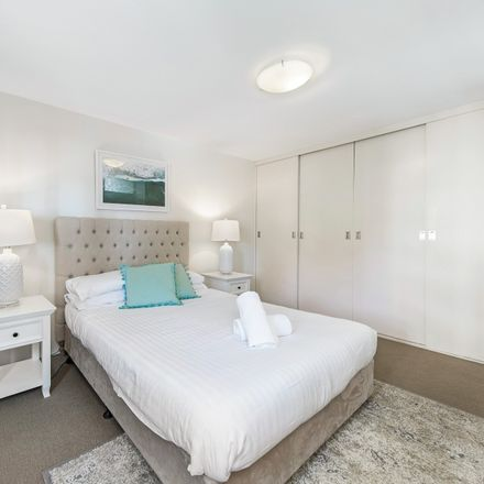 Rent this 2 bed apartment on North Steyne