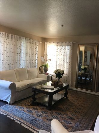 Rent this 2 bed condo on 8514 East Baker Hill Road in Orange, CA 92869
