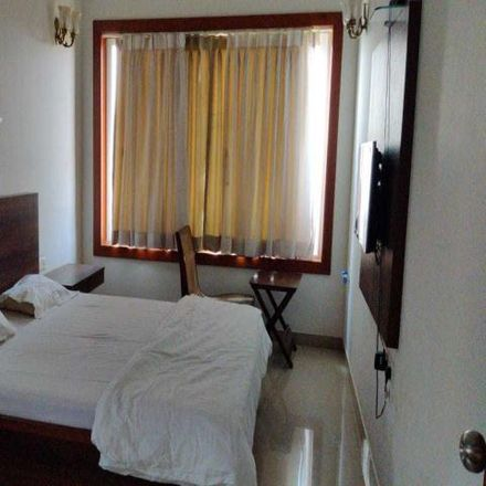 Rent this 2 bed apartment on North Goa in Salvador do Mundo - 403521, Goa