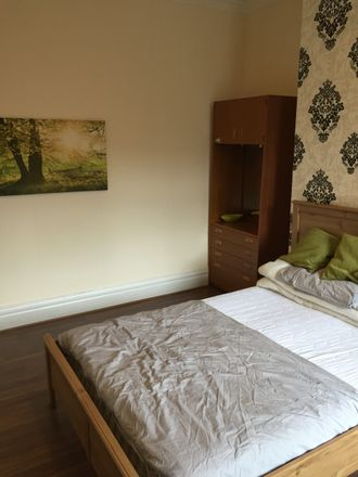 Rent this 5 bed room on 142 Wingrove Rd in Newcastle upon Tyne NE4, UK