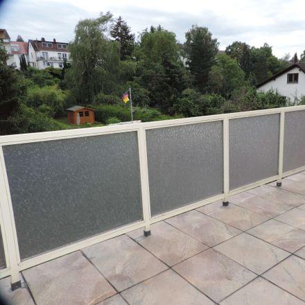 Rent this 3 bed loft on Bad Vilbel in HESSE, DE