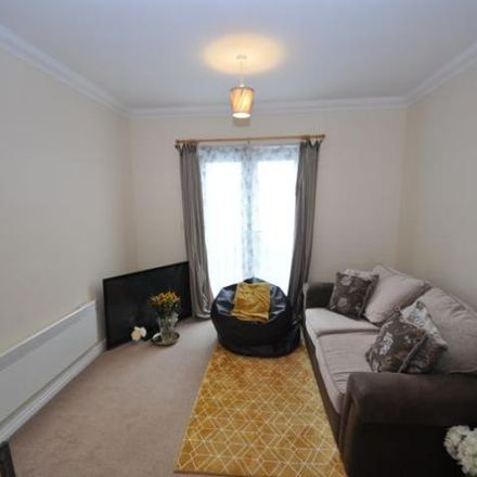 Rent this 2 bed apartment on Snipe Close in Ashford TN25 4QW, United Kingdom