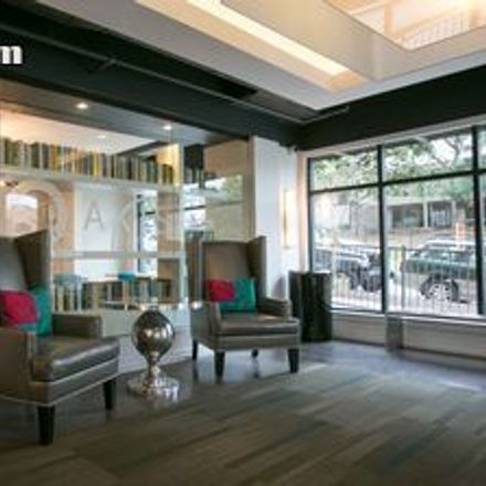 Rent this 4 bed apartment on 1 West Dean Keeton Street in Austin, TX 78712