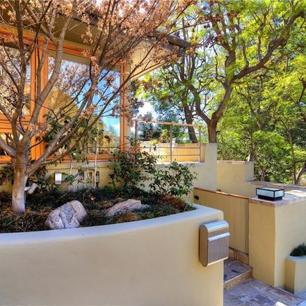 Rent this 4 bed house on 9524 Dalegrove Dr in Beverly Hills, CA