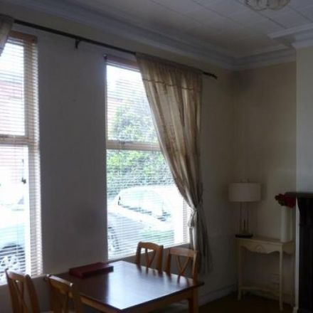 Rent this 2 bed apartment on The Lovely Food Company in 14 Terenure Road West, Terenure