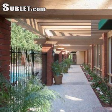 Rent this 2 bed apartment on 24850 Calle Aragon in Laguna Woods, CA 92637