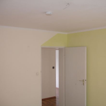 Rent this 4 bed apartment on Arena Multistore in Fuststraße, 55116 Mainz